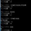 【C/C++】 C++でPerlの正規表現のループwhile(/~/g){}を実装してみた。