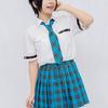 2013/1/6 新春コスプレ博inTFT(速報版)