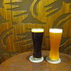 キャラメルマキアートがビールになった!? 香港スターバックス特製クラフトビールを勝手にレビュー。