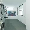 家タテル〜ノ、自転車部屋ツクル〜ノ(その3 3Dパースが出来た!編)