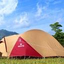 Chichibu Life【キャンプブログ】