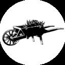 CAVIN Tech Blog