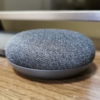 『Google Home Mini』と『Bluetoothスピーカー』の接続方法!【アプリ、Android、iPhone、メリット】