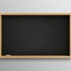 人間はなぜ黒板を引掻いたときの音を嫌がるのか