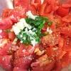 山梨のフルーツトマト