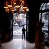 私がホテルにSLH(Small Luxury Hotels of the World)を選ぶわけ