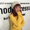 【10月15日】 『ナナイロ~SATURDAY~』 プレイバック!! 161