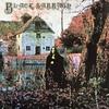 おぞましくもメチャ実力派、ブラック・サバスの1枚目『Black Sabbath』