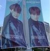 JUNHO(2PM)2019ソウル ④
