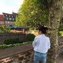 アラサーB型女子のガサログ@ドイツ
