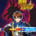 TAKA‐CGのゲーム作成日記