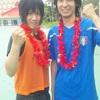 FCイベント 甘党男児・HIROZ FC