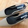 可愛い!安い!履きやすい!の3拍子揃う韓国女子にも人気なSAPPUNの靴