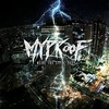MYPROOF 『Metal For Silent Fury』 (2012)