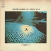 CBS・ソニーレコード株式会社 SOPL 65-SY