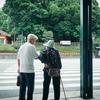 コロナ対策が評価されないデジタル後進国日本
