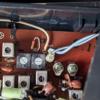 RF-2200の分解掃除