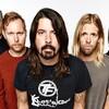 サマソニ2017ヘッドライナーの「Foo Fighters」とかいうバンド