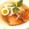 元中華店が鶏ガラスープ専門店を!『トリソバノミコト』@松本市