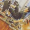 【シニアのためのウェイトトレーニング】何歳になっても動ける体へ!