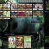 Dominion Online 対戦録 91
