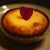 ケーキ屋さんにいく 焼きたてチーズタルト専門店『PALBO』京都八坂神社前店 ホワイトデーのお返しです