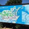 2017徳島旅行記