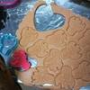 縄文土器クッキー!!