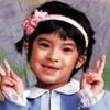 許せない子供の虐待、千葉県野田市で起きた10歳女児死亡を追う
