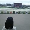 八田町 金沢で馬が駆ける街
