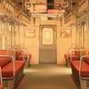電車内での5つの過ごし方。ひとり旅ver