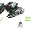 レゴ(LEGO) スターウォーズ 2017年前半の新製品画像がさらに6セット公開されています。