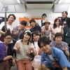 HOTLINE2014 ミーナ町田店予選第6回 ライブレポート