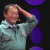 003. 動画『Hope invites | Tsutomu Uematsu | TEDxSapporo』