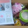 ToySub!(トイサブ!)の初回号おもちゃが届きました!6つの新しいおもちゃに私も娘も興味津々!魅力が詰まったToySub!(トイサブ!)のおもちゃでたくさん遊ぼう!
