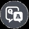 Q&A:教材を購入する必要はありますか?