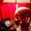 【NY】衝撃!体験型ショーのスリープ・ノー・モアは想像以上に最高だった