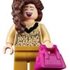 レゴ:LEGO 10292 米ドラマ フレンズの新セットをオーダー。