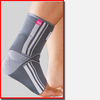 What Are The Primary Treatment And Cause Of Achilles Tendonitis Problems ?