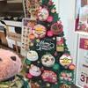 サーティーワンのクリスマスサンデー(≧∇≦)