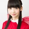 NGT48荻野由佳はAKBに所属してる時点で人気の限界が見えてる