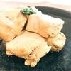 ホットクックレシピ 鶏胸肉のマヨネーズ和え