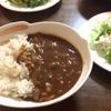 動物性不使用で一番美味しかったハヤシライスのルゥ