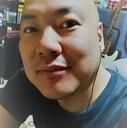 Isamu's Blog『Reboot』