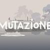 エピックゲームズストア今週の無料ゲームMutazione-個性的なミュータント達と介護&スローライフ