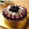 韓国「ケーキについての面白いお話」