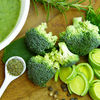 野菜は生野菜と温野菜どっちで食べるのがいいの?
