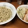 ラーメン二郎  亀戸店・つけ麺