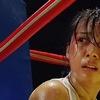 ハ・ジウォンの演技に隠された魅力とは-Part2!!
