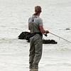 海釣りをしてみたい!ロッド1本で他魚種を狙うことは可能なのか調べてみた結果!